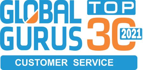 global guru 2021